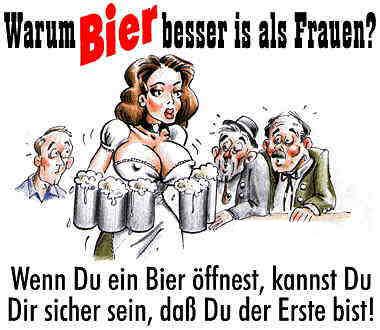 frauen, die trinken sperma Dornstetten(Baden-Württemberg)